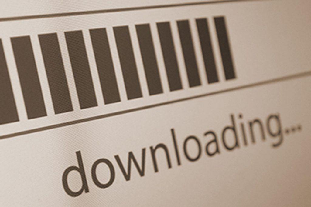 Downloads für Motorradfahrer