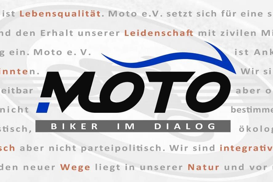 MOTO e.V. – Ein Verein stellt sich vor