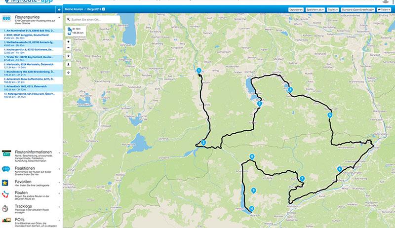 my-route-app