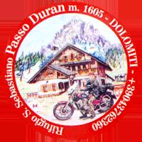 Passo Duran