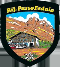 Fedaiapass
