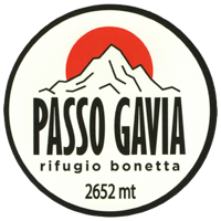 Gaviapass