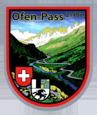 Ofenpass