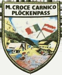 Plöckenpass