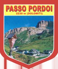 Passo Pordoi