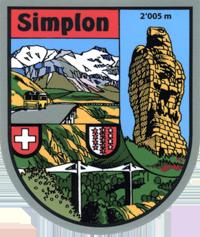 Simplon